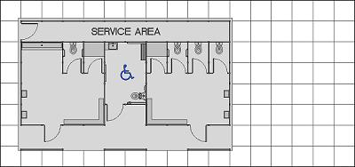 public toilet design plan. 2 Standard Toilet  Supplier of Restroom and Public Buildings Compliant AS1428